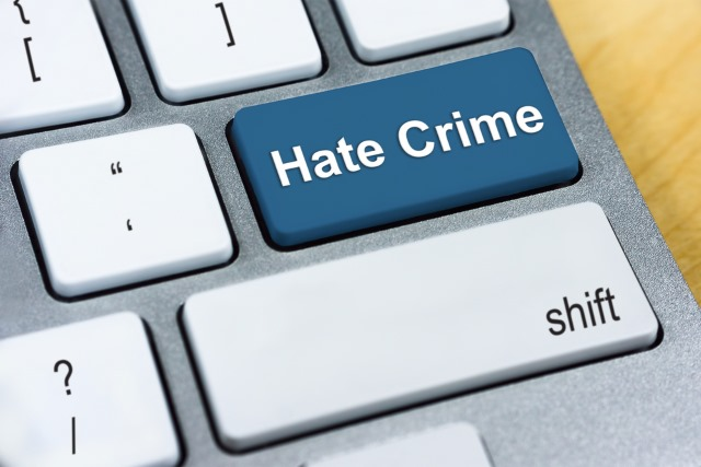 public relations, What Constitutes Hate crimes-Public Relations Portal and Communications Business News Indonesia