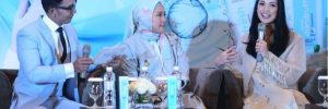 public relations, Wardah Beauty and Beyond to Inspiring Indonesian Women-Public Relations Portal and Communications Business News Indonesia
