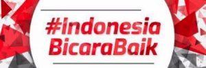 public relations, #IndonesiaBicaraBaik Encourage Citizen to be Public Relations Agent for Indonesia-Public Relations Portal and Communications Business News Indonesia