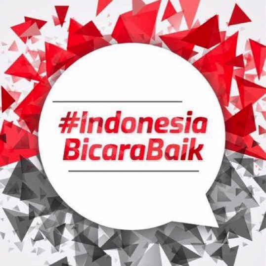 public relations, #IndonesiaBicaraBaik Encourage Citizen to be Public Relations Agent for Indonesia-Public Relations Portal and Communications Business News Indonesia