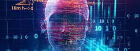 public relations, Artificial Intelligence: The Next Big Thing-Public Relations Portal and Communications Business News Indonesia