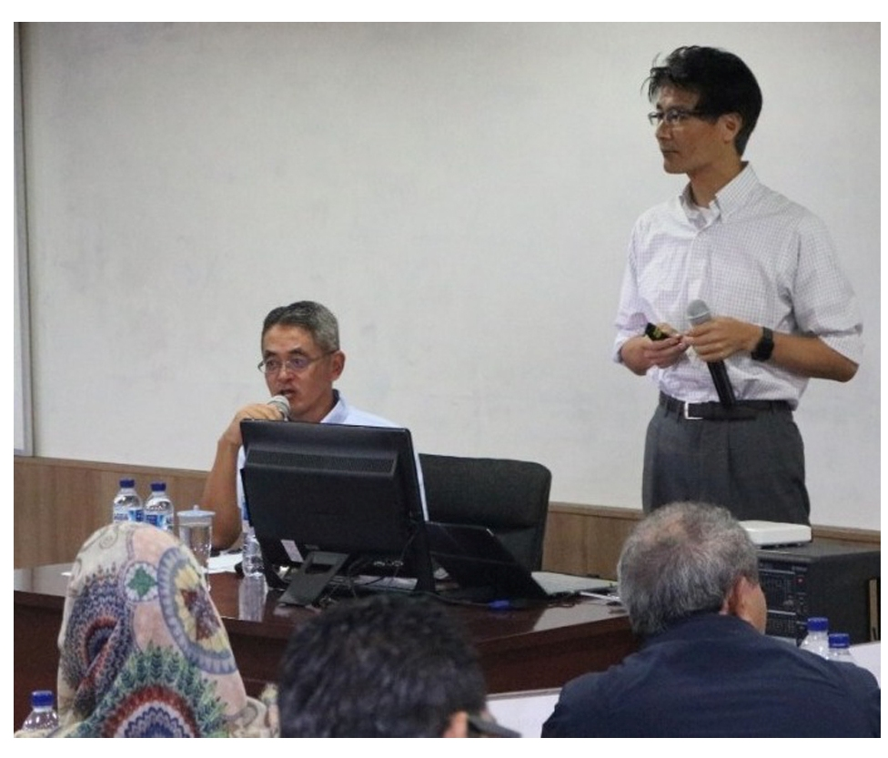 public relations, Netika Indonesia and QUNIE Synergize with School of Business and Management ITB For Improving IT Competencies-Public Relations Portal and Communications Business News Indonesia 5
